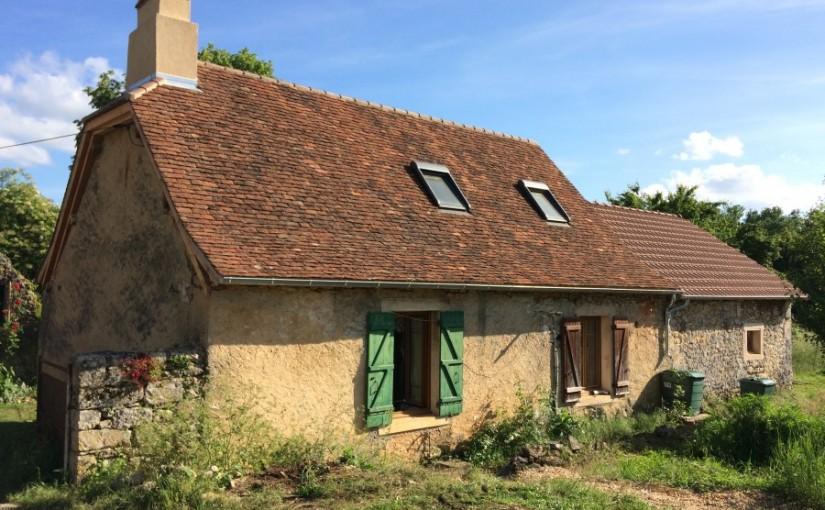 Rénovation, Charpente, Trilatte, Couverture et Plancher